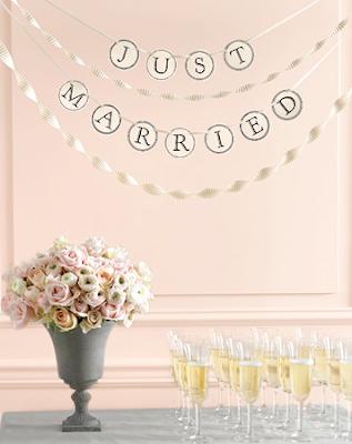 10 diy martha stewart wedding templates austin wedding blog