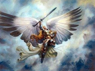 https://i1.wp.com/2.bp.blogspot.com/_SO8Qi0M-nho/TUW_tDpSFBI/AAAAAAAAAjs/spN-QPe2OVs/s320/guerreiro%2Bda%2Bluz.jpg
