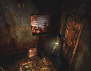 Download - Silent Hill 1 PC Português