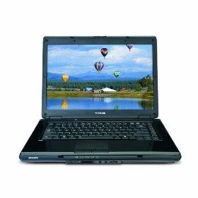 f2b737835bfe Laptop in Blue: Toshiba Satellite L305-S5961 15.4-Inch Laptop ...