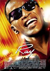 Download Ray Dublado Grátis