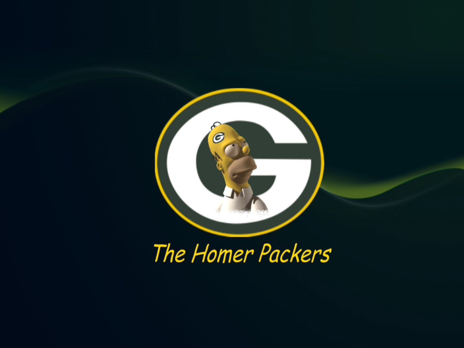 https://2.bp.blogspot.com/_SPY5-z18DBU/TUTpluVZgvI/AAAAAAAAAx0/UMDyGu5TSsQ/s1600/packers_logo_wallpaper_simpson_2.jpg