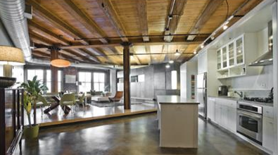 Manhattan Morning: Things To Know About Manhattan Lofts