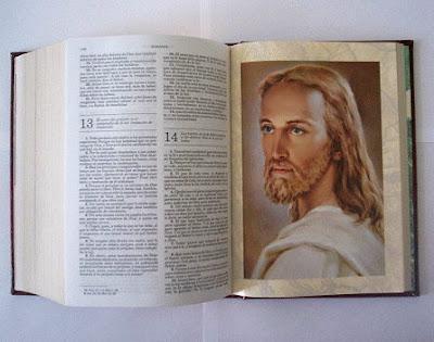 Resultado de imagem para eu tenho um testemunho maior que o testemunho de João; as obras que o Pai me concedeu realizar.