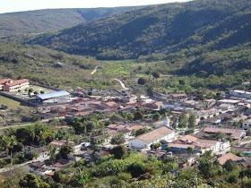 Santa Cruz de Salinas Minas Gerais fonte: 2.bp.blogspot.com