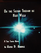 On the Second Tuesday of Next Week