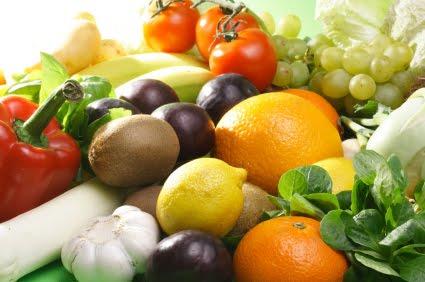 vegetarian stop eating my foods food
