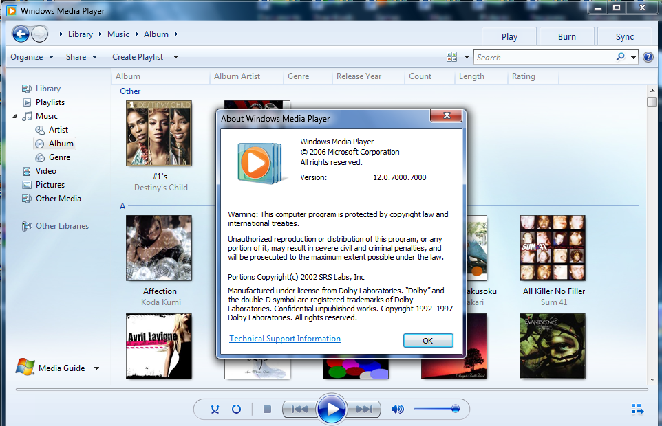 Windows Media Player Videos Xxx 51