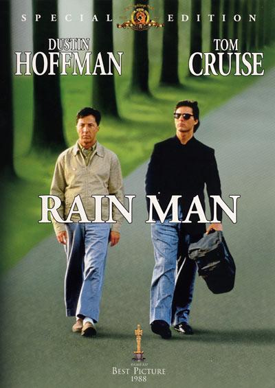 Rainman Film