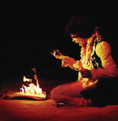 Jimi-Hendrix-Experience-Classic-60s-Psychedelic-Rock-Music-Photo-9b.jpg