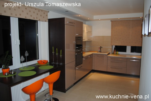 Meble Kuchenne Lublin Vena W Domixie Opinie Porady