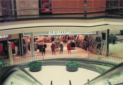 Better Than Nakeds Vintage Finds!: Vintage Retailer - Au