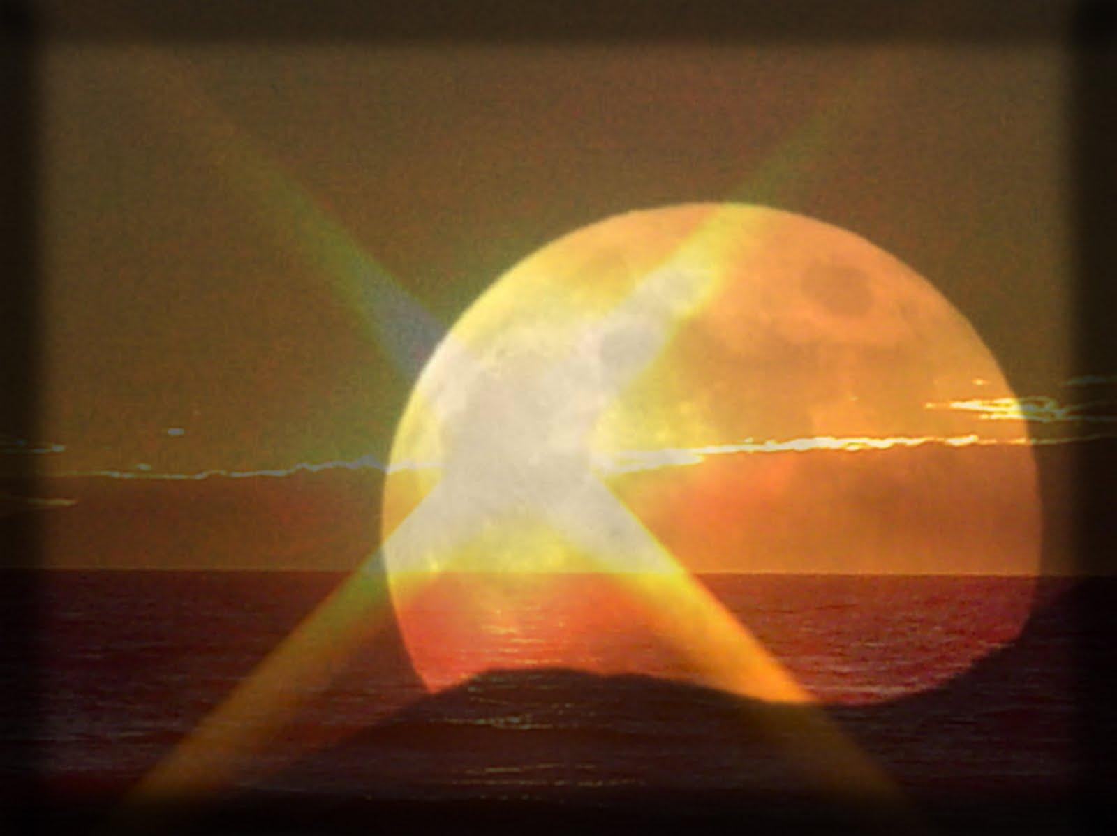 Journeying The Light ...: Good Morning My Sunshine