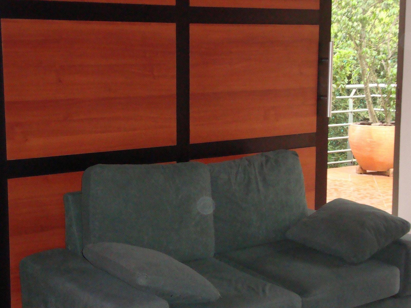 Apartamentos Amoblados Medellin Para Arrendar