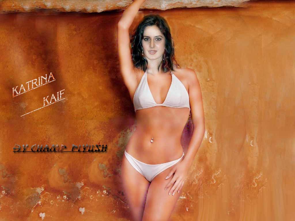 Katrina kaif latest sex-4490