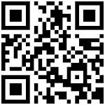 Flux RSS - Téléphone Portable