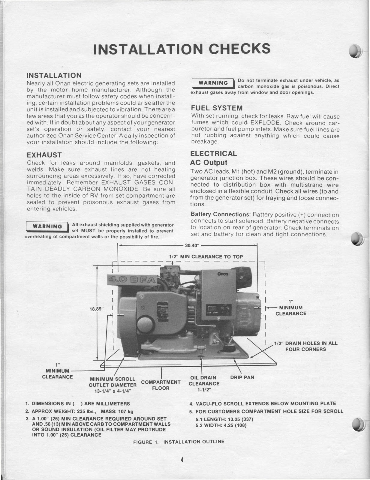 small resolution of onan emerald generator wiring diagram free download best wiring30 rv generator wiring diagram get free image