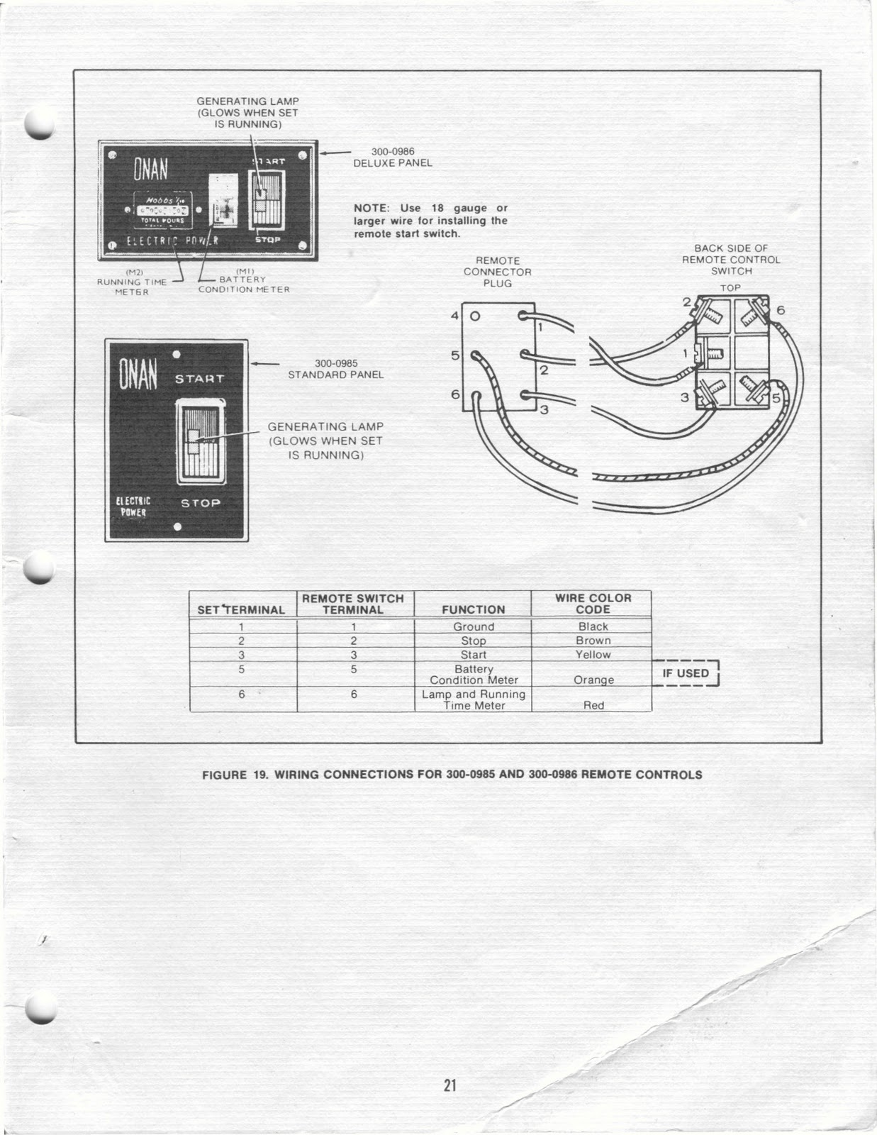 Onan 4 0 Bfa Wiring Diagram Free Download Rv Generator Schematics Nice Photos Electrical At