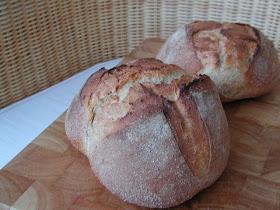 a napi ajánlott kenyér mennyiséger