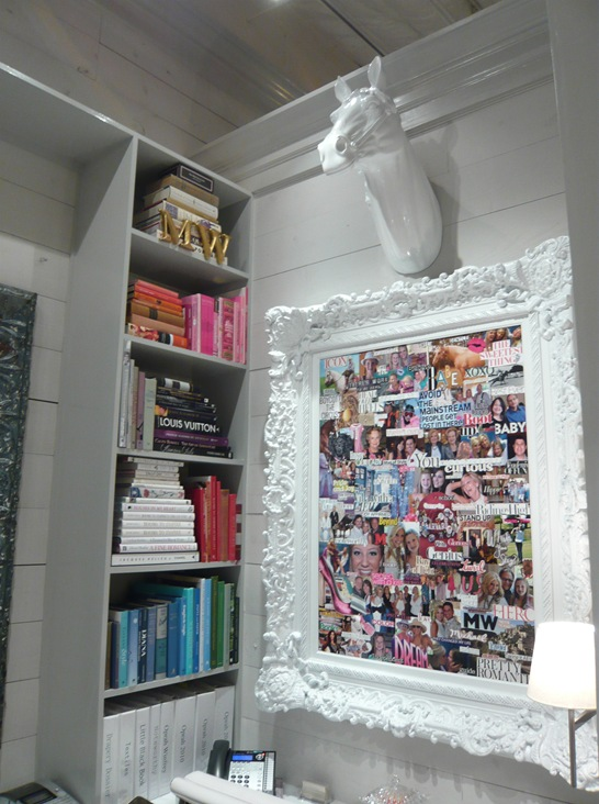 Fun Ways To Decorate Your Room My Web Value