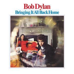 1965+-+Bringing+It+All+Back+Home.jpg