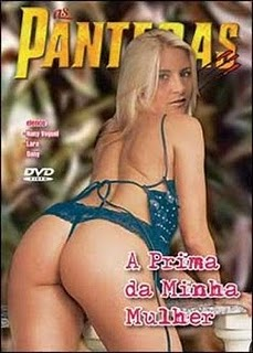watch hd xxx movies