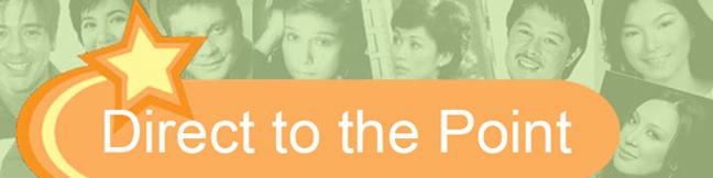 Aralin 3 : Dokumentaryong Pampelikula: Midyum sa ... - solingj