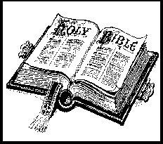 Religião teoria e prática: Junho 2009