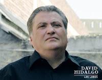 David Hidalgo - Los Lobos