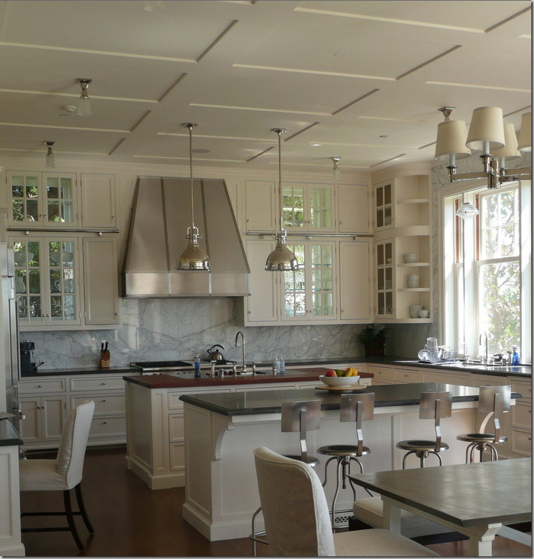 Bill Of Materials For Kitchen Cabinets