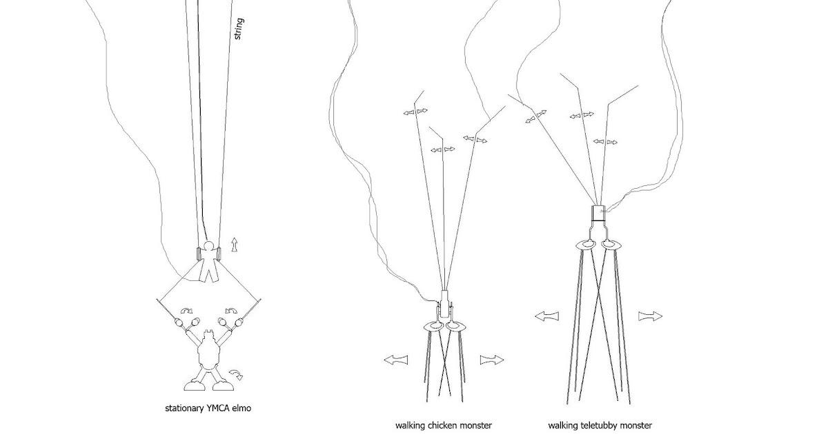 shannon leah small: Diagrams for Black Box Theatre