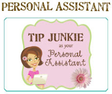 Check out Tip Junkie for some great Tips!