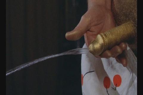 Film Penis 80