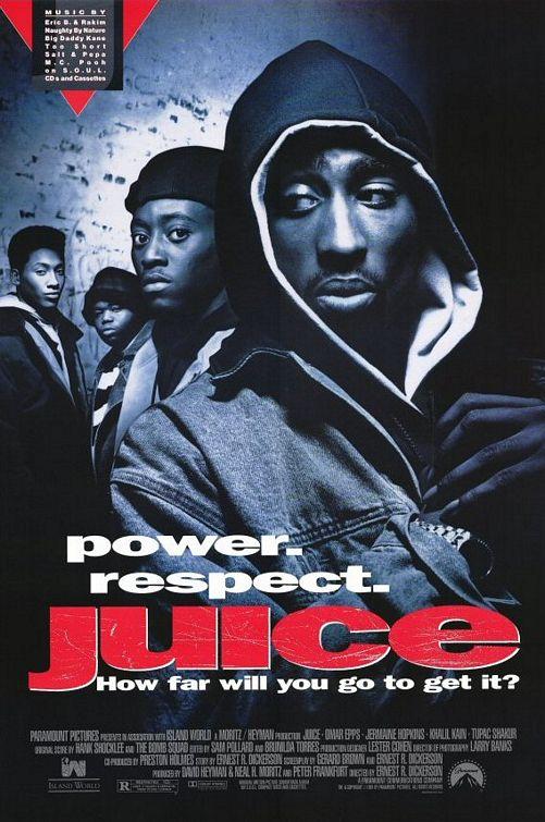 Filme cu negri