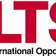 IELTS WRITING TIPS | IELTS SUCCESS