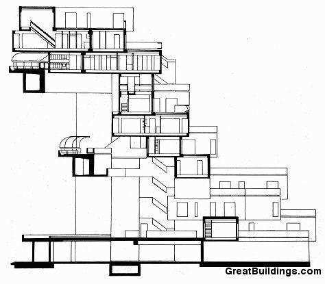 Kiến Tr 250 C Việt Vietnam Architecture 10 Gravity Defying Homes
