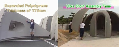 dome_house_construction