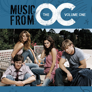 Music From The O.C