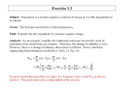 Seader Separation Process Principles Solutions Manual Ebook