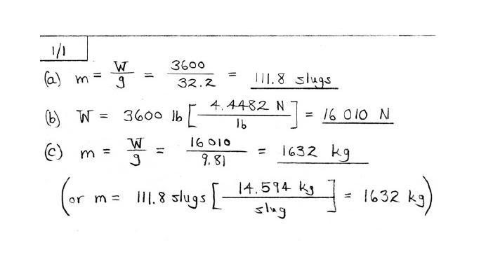Mechanics K Symon Solution Manual