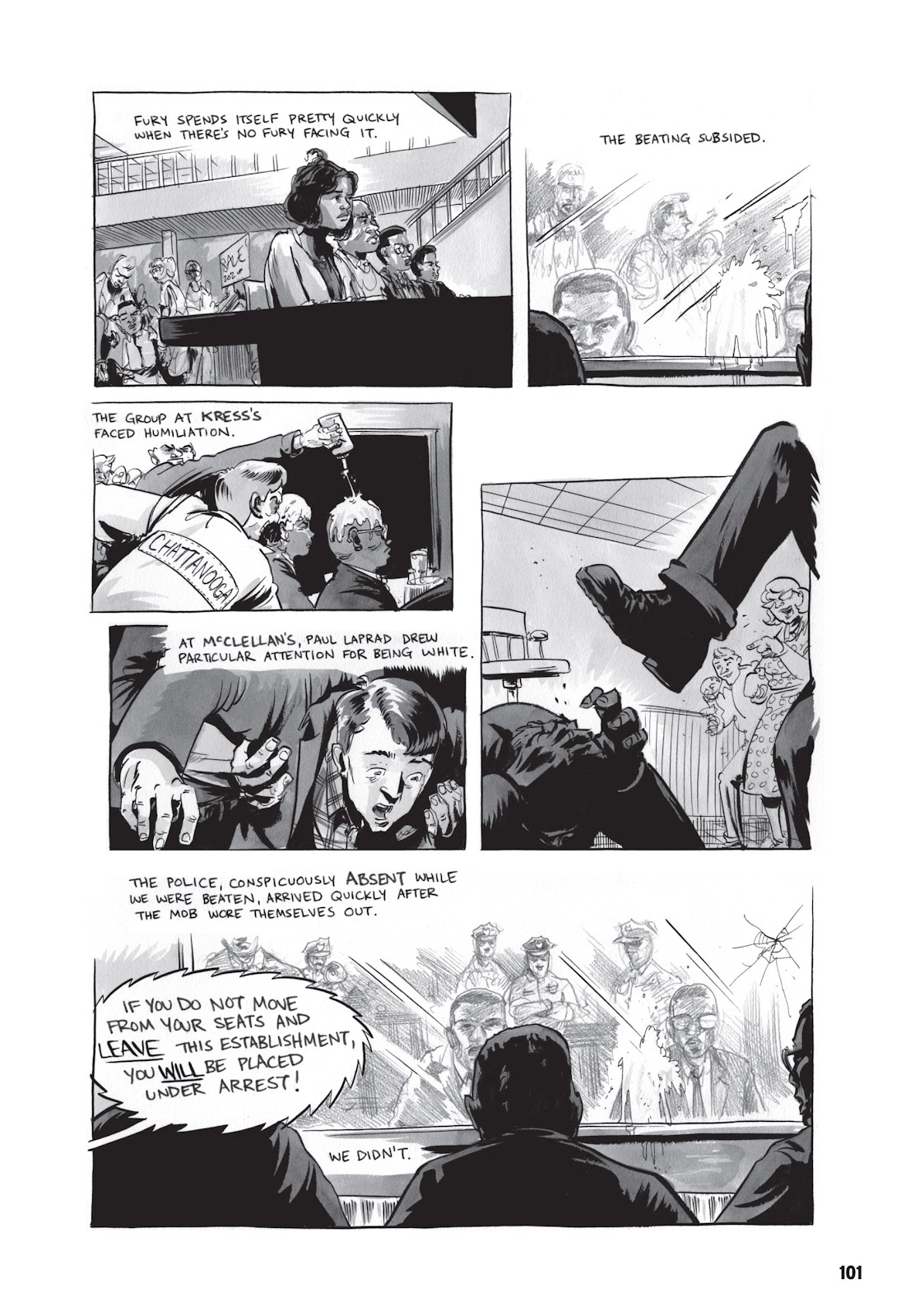 March 1 Page 98