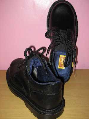 41c7e8353ef For Sale  Affordable Safety Shoes
