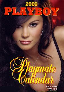 Calendario Play Boy.Tonos Juegos Y Mas Aqui Para Tu Celular Calendario Play