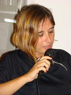 Paula Jimenez nude (66 foto) Young, YouTube, see through