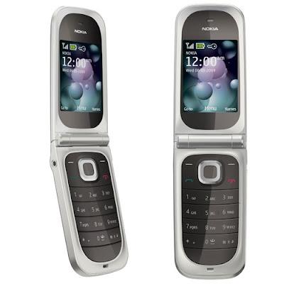tech news india nokia 2720 fold nokia 7020 nokia 3710 flip phones unleashed in india. Black Bedroom Furniture Sets. Home Design Ideas