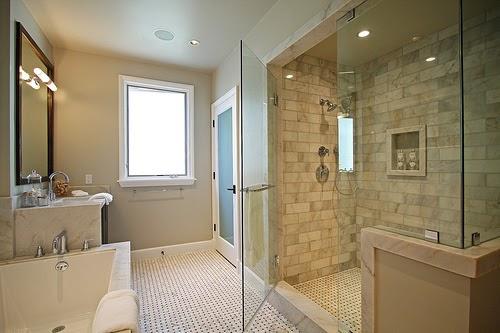 Decoration Bathroom
