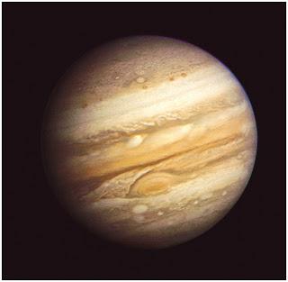 Astroair Astrology by Mandi Lockley: Jupiter in Pisces