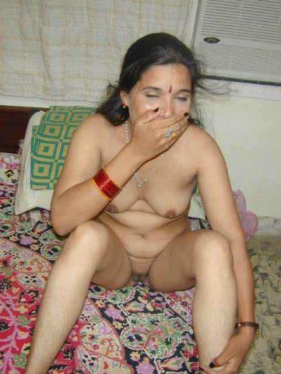 Meet hot latina lesbians