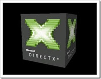 تحميل برنامج دايركت اكس 2016 برابط مباشر