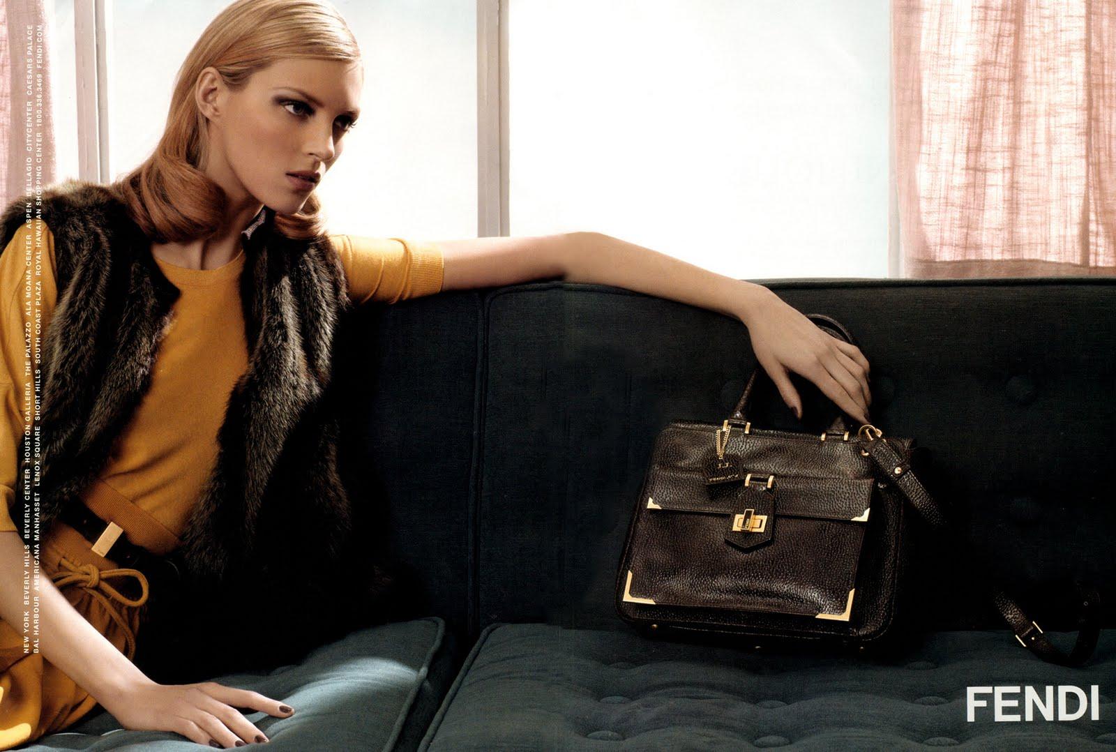 86f5137b85df chanel le boy handbags online chanel 1112 bags for women sale